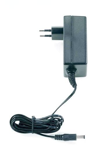 Netzteil 16V 2,25A (32W)