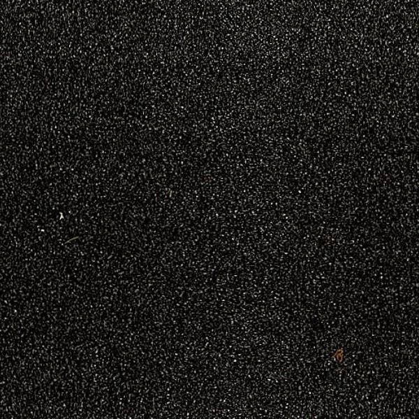 Platz, Asphalt unbedruckt 24x48cm