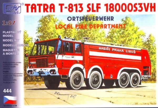 LAK1-Koffer für IFA Robur