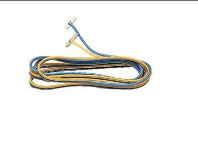 Anschlusskabel 2-polig