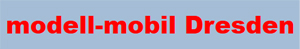 modell-mobil