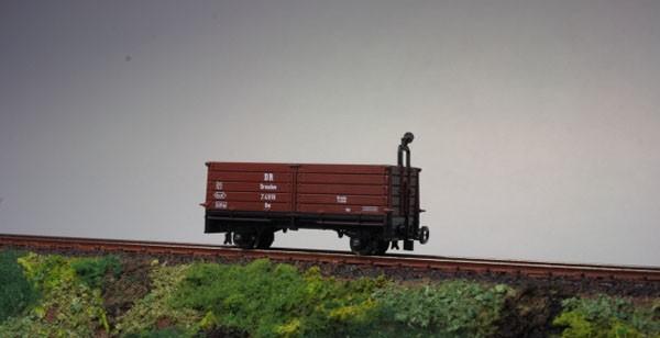 O-Wagen, Hochbord Ep.3 DR