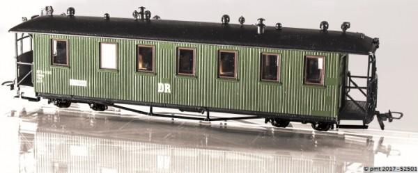 """Traglastenw.970-890 Holz """"Prignitz"""" DR"""