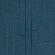 Dachpappe, 10 x 20 cm