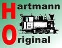 HaO-HartmannOriginal