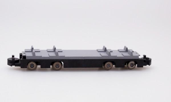 Mittelteil (Ergänzung von 3-teilig / motorisiert auf 5-teilig