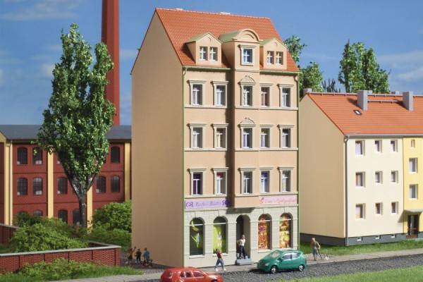 Stadthaus Ringstraße 3 (N)